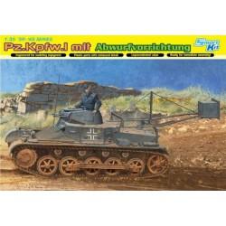 Strelets 0057 1/72 Bengal Lancers