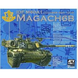 Strelets 0097 1/72 Batavian Cavalry in Roman Service