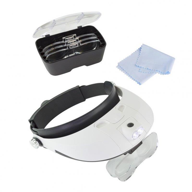 Strelets 0113 1/72 Russian Mountain Artillery in Winter Uniform Russian-Turkish War 1877