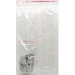 Strelets 902 1/72 902 Heavy Brigade