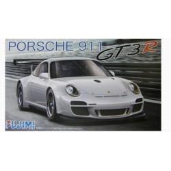 Strelets M084 1/72 Soviet Partisans in Winter Dress