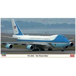 TAMIYA 36303 1/16 German Infantryman WWII