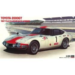 DRAGON 9153 1/35 T-34/76 Mod.1940 + GEN2 Soviet Infantry Weapons (Orange)