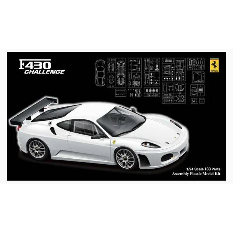 HASEGAWA 20312 1/24 Charge Mazda 767B