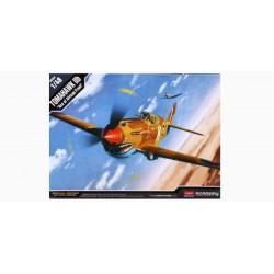 HASEGAWA 20314 1/24 Advan Corolla Levin
