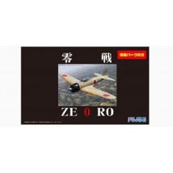 Tamiya 81040 X-20A Diluant Pour Peinture Acrylique – Thinner For Acrylic Paint 250ml
