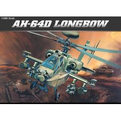 ITALERI 1397 1/72 F-21A Lion/Kfir C.1