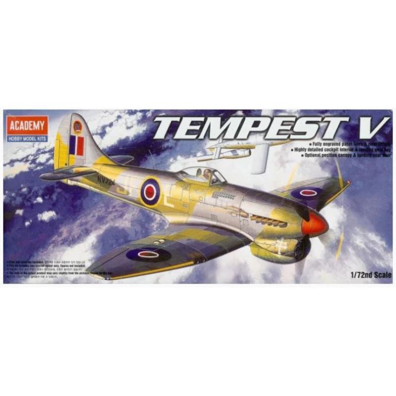 ITALERI 3657 1/24 Police Transit