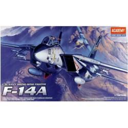 ITALERI 3924 1/24 Mercedes Benz SK Eurocab 6x4