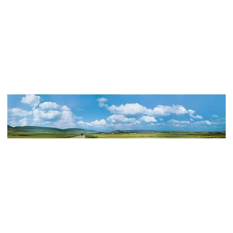 ITALERI 6546 1/35 15 cm Panzerwerfer 42 auf Sd.Kfz. 4/1