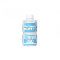 Miniart 35212 1/35 BANTAM 40 BRC