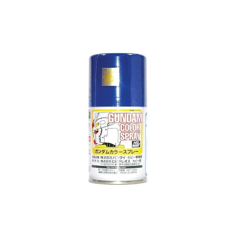 Miniart 37027 1/35 T-55 SOVIET MEDIUM TANK