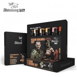 Trumpeter 09969 Cutter Haute Qualité - High Quality Scraper