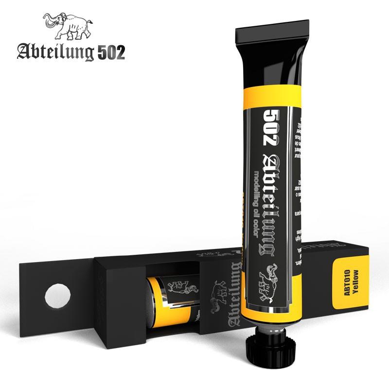 AIRFIX A03080A 1/72 Messerschmitt Bf110C