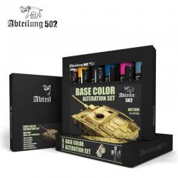 AIRFIX A03088 1/72 Messerschmitt Me262A-1A