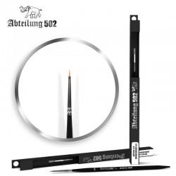 ICM 48194 1/48 Sd.Kfz.261 WWII German Radio Communication Vehicle