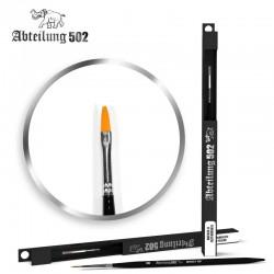 UNIMODELS 238 1/72 BT-7 Tank Mod.1937 W/P-40 Anticraft Ring Mount