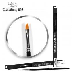 UNIMODELS 287 1/72 Bergepanzer III