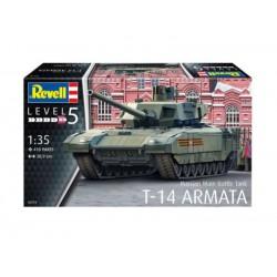 Slot.it CA13d Jaguar XJR12 n°36 Le Mans 1991
