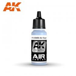 NOCH 07101 Gazon Sauvage Beige - Wild Grass beige 6 mm