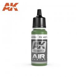 NOCH 07106 Gazon Sauvage Vert Foncé - Wild Grass Dark Green 6 mm