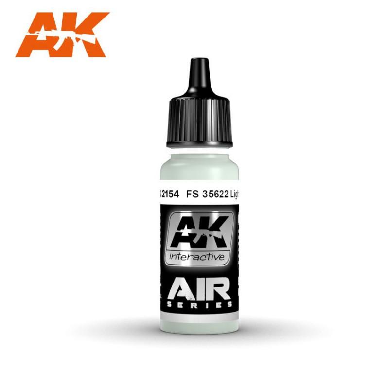 NOCH 07110 Wild Grass XL Meadow 12 mm