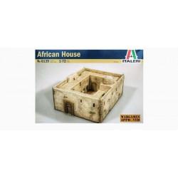 AMMO OF MIG EURO0014 AIRCRAFT MODELLING ESSENTIALS