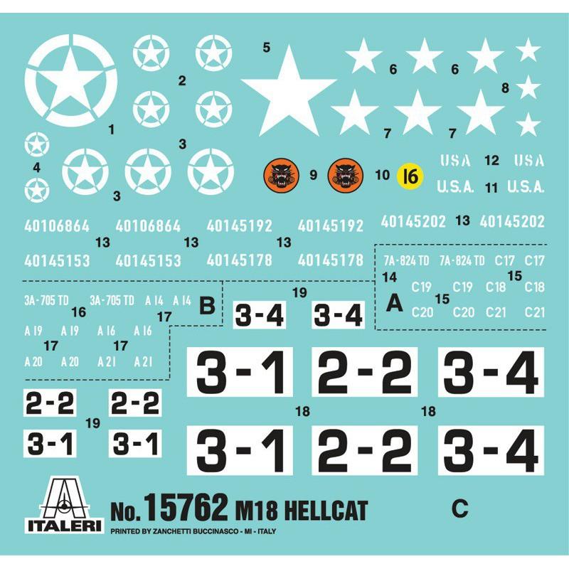 LifeColor THL Thinner 250ml