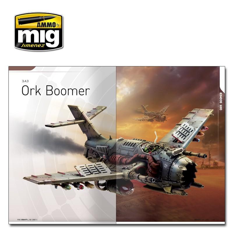 AK Interactive RC021 Gris Pâle - Pale Grey 10ml