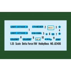 AK Interactive RC504 Clear Bleu - Blue 10ml