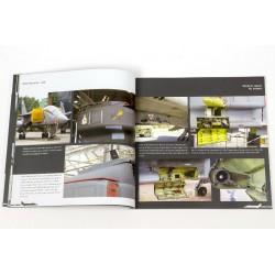 AK Interactive AK8017 Terrains Muddy Ground 250ml