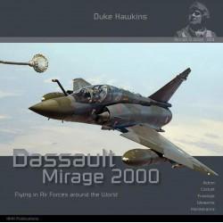 AK Interactive AK8020 Terrains Desert Sand 250ml