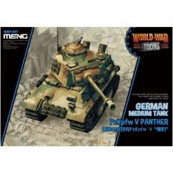 AK Interactive AK8021 Light Earth 250ml