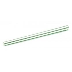 AK Interactive AK8022 Terrains Désert Sablonneux - Sandy Desert 250ml