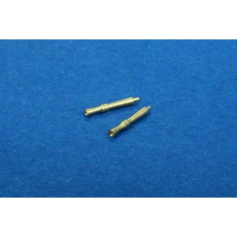 AK Interactive AK8031 Splatter Effects Accumulation de Poussière - Dust 100ml