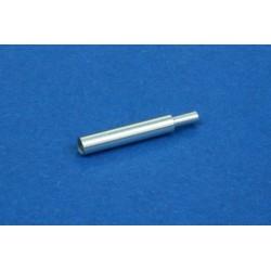 AK Interactive AK8034 Wet crackle Effects 100ml