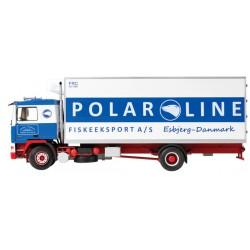 HUMBROL Peinture Enamel 2 EMERALD 14ml GLOSS