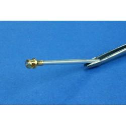 AK Interactive AK8036 Water Foam 100ml