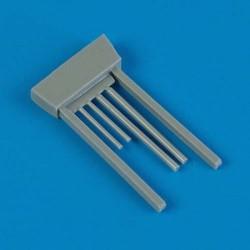 RS Models 92217 1/72 Bloch MB-152