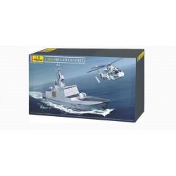 VALOM 72125 1/72 RB-45C Tornado (Korean War)