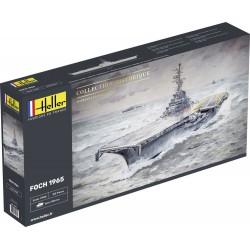 AK Interactive AK2001 LUFTWAFFE CAMOUFLAGES 8x10ml