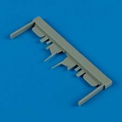 AK Interactive AK2010 RAF CAMOUFLAGES 8x10ml