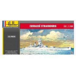 AK Interactive AK2050 U.S. MODERN AIRCRAFT 1
