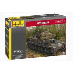 AK Interactive AK2090 LUFTWAFFE FIGHTER COLOURS 1941-44 4x17ml