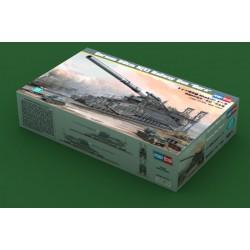 AK Interactive AK2290 CLEAR DOPED LINEN 3x17ml