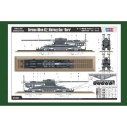 AK Interactive AK2320 LUFTWAFFE PRE-WAR CAMOUFLAGE COLORS 4x10ml
