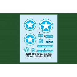 AK Interactive AK3010 FLESH AND SKIN COLORS SET 6x17ml