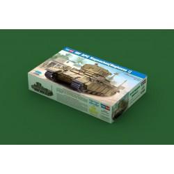 AK Interactive AK3020 M-44 CAMOUFLAGE UNIFORM 6x17ml