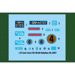AK Interactive AK3040 SPLITTERMUSTER UNIFORM COLORS 6x17ml