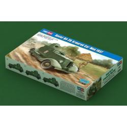AK Interactive AK3050 WAFFEN SS FALL/WINTER CAMOUFLAGE COLOURS 6x17ml